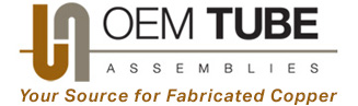 OEM Tube Assemblies, Inc.