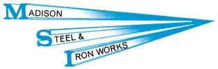 Madison Steel & Iron Works of TN Inc.