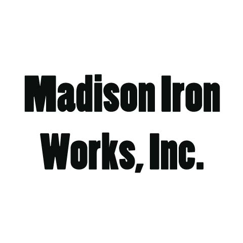 Madison Iron Works, Inc.