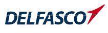 Delfasco, LLC