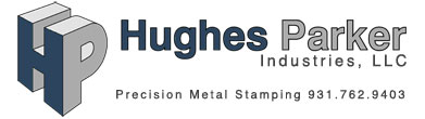 Hughes Parker Industries, LLC