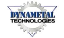Dynametal Technologies Inc.