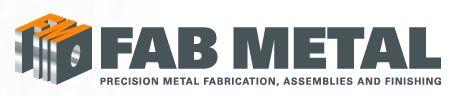 Fab Metal, LLC