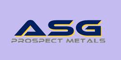 ASG Prospect Metals