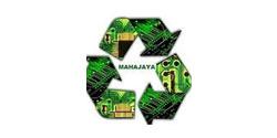 Mahajaya Pro Recycling Sdn Bhd