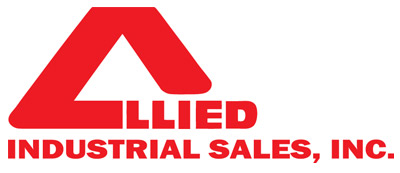 Allied Industrial Sales, Inc.