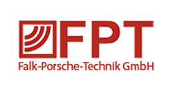 Falk-Porsche-Technik GmbH (FPT)