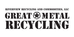 Great Metal Recycling