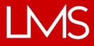 Lambert Metal Services, LLC