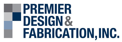 Premier Design & Fabrication, Inc.