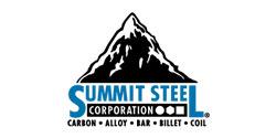 Summit Steel Corporation