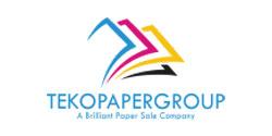 Teko Paper Group