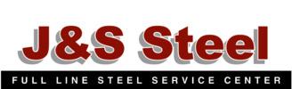J&S Steel, LLC