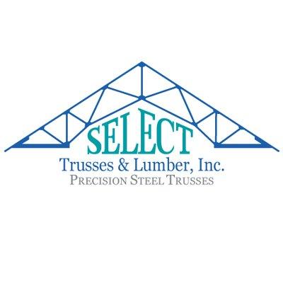 Select Trusses & Lumber, Inc.