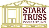 Stark Truss Company, Inc.