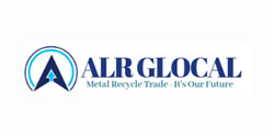 Alr Glocal Pte Ltd