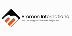 Bremen International Co.