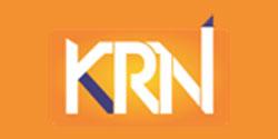 KRN Alloys Pvt Ltd