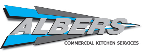 Albers Commercial Kitchen Services