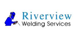 Riverview Welding Services