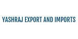 Yashraj Export and Imports