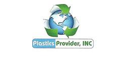 Plastics Provider Inc.