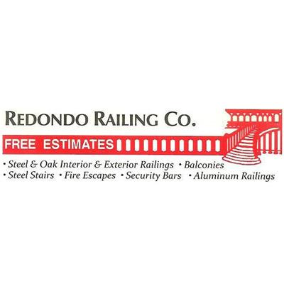 Redondo Railings Co.