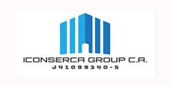 Iconserca Group