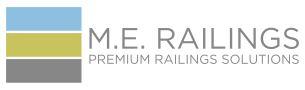 M.E. Railings