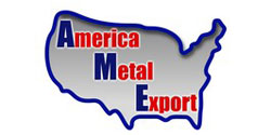 America Metal Export, Inc
