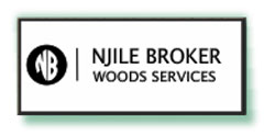 Njile Broker Woods Services