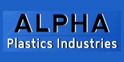 Plastics Industries Limited