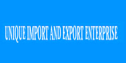 Unique Import And Export Enterprise