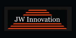 JW Innovation