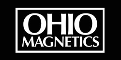 Ohio Magnetics, Inc