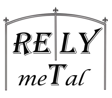 RE-LY Metal