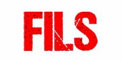 First International Logistics Services Company (FI