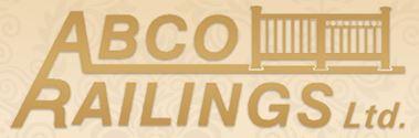 Abco Railings Ltd.