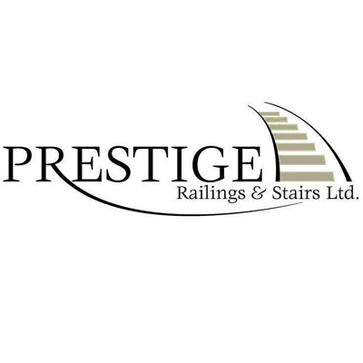 Prestige Railings & Stairs Ltd.