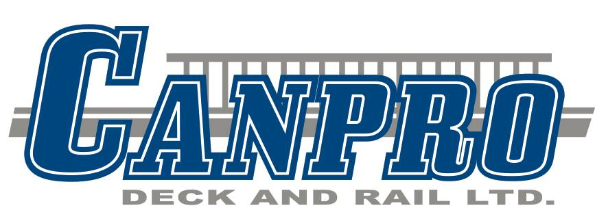 Canpro Deck and Rail Ltd.