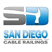 San Diego Cable Railings