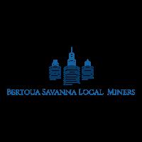 Bertoua Savanna Local Miners Cameroon