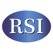 RS sIgnatoure Solutions Pvt Ltd.
