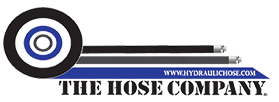 The Hose Company