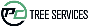 PCTrees Services