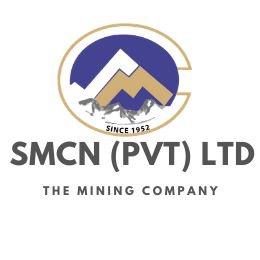 Swat Mining Corporation North Pvt Ltd