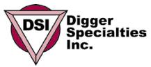 Digger Specialties Inc.