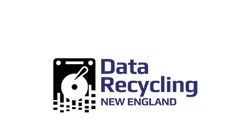 Data Recycling of New England