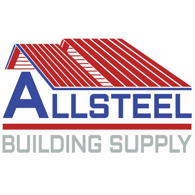 ALL STEEL BUILDING SUPPLY
