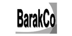 Barak Consultoria Internacional SAS